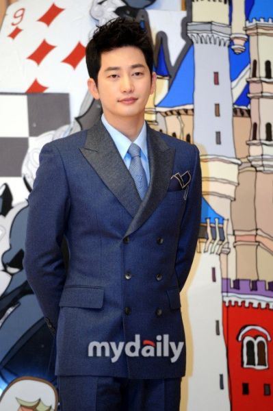 parksihoo-rapecharges