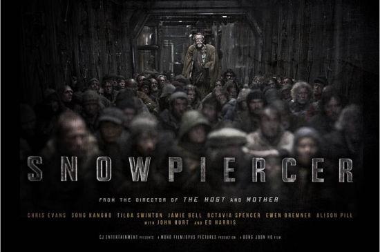 snowpiercer-movieposter